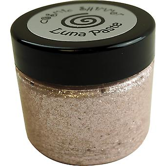 Creative Expressions Cosmic Shimmer Luna Paste | Colours Listed
