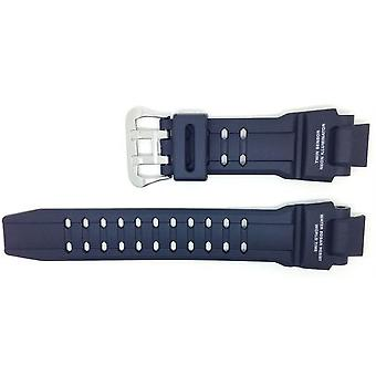 Casio Ga-1000-1a Watch Strap 10435462