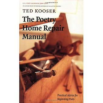 Poesi hjem reparation manuel