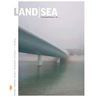 Land Sea 1