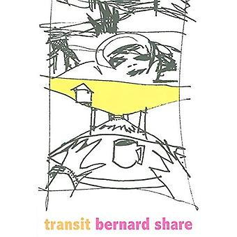 Transit (Irish Literature)