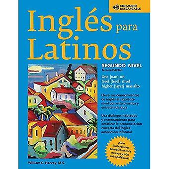 Ingles Para Latinos - Level 2