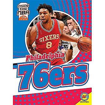Philadelphia 76ers (inuti NBA)