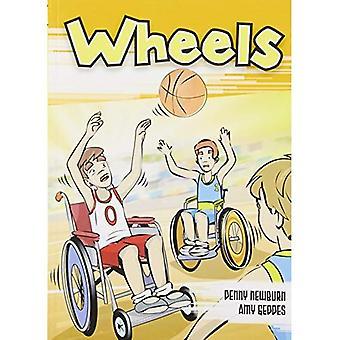 Wheels (Highlights S.)
