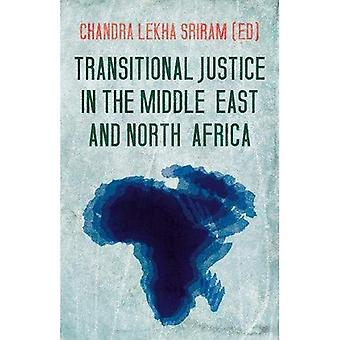 Transitional Justice in the� Middle East and North Africa