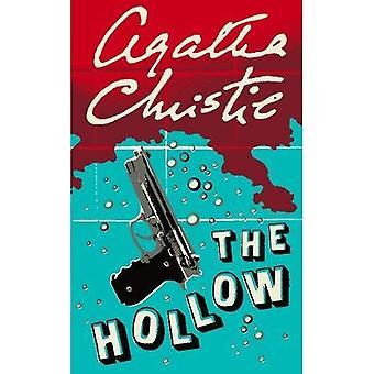 The Hollow (Poirot) (Poirot)