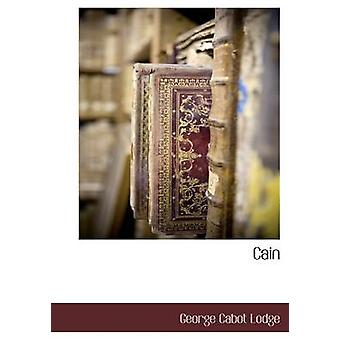 Cain by Lodge & George Cabot