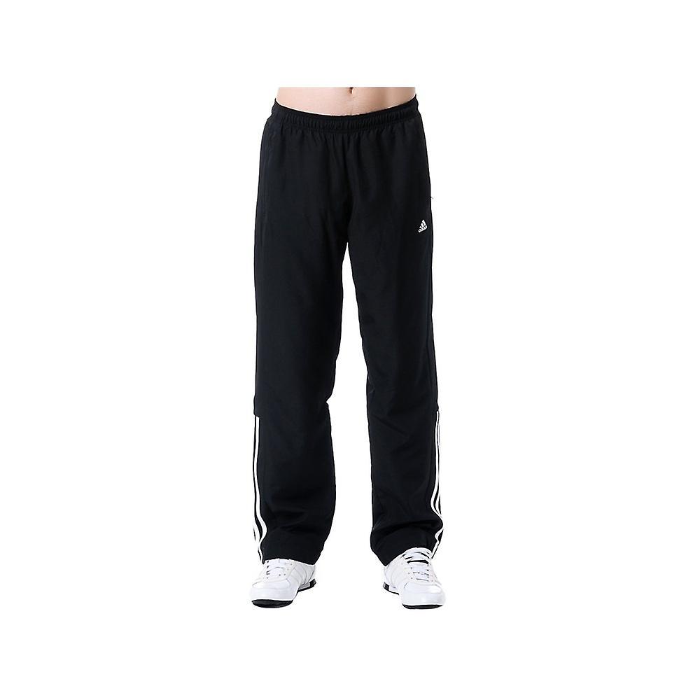 Adidas Regular struc 10 S21932 universel tous les hommes pantalons de l'année
