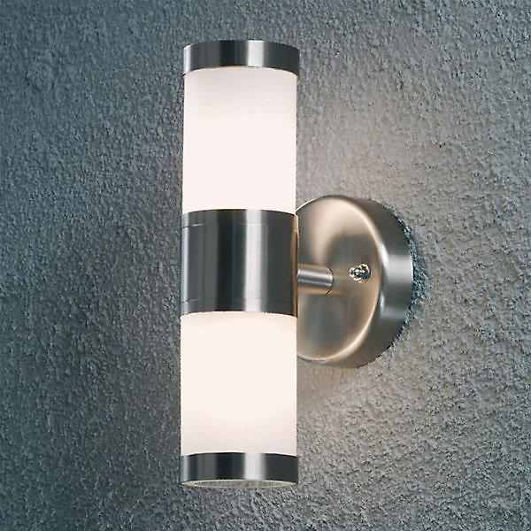 Konstsmide 7592-000 Modena Wall Mounted Light