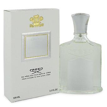 Royal Water Eau De Parfum Spray By Creed 100 ml