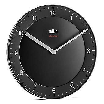 Braun Clock Unisex ref. BC06B-DCF