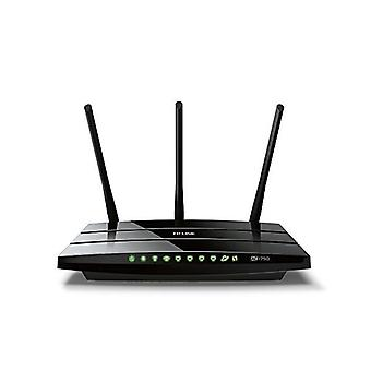 TP-LINK Router Wifi GB C7 Archer Dual AC1750 v2