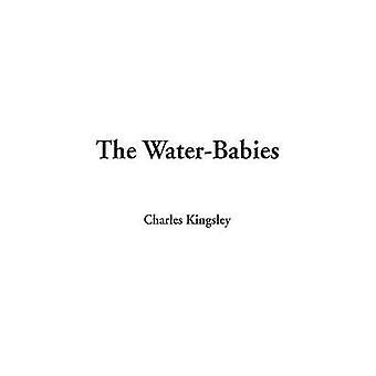 WaterBabies The by Kingsley & Charles