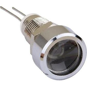 LED indicator light 1.3 V 100 mA Mentor RTM.5070