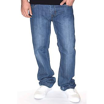 Pantalón DC Relentless Progression Straight Fit - Talla 33