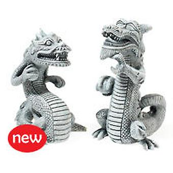 Classic For Pets Balinese Dragon (1 unit) (Fish , Decoration , Ornaments)
