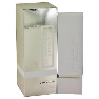 Sport Ice By Burberry Edt Spray 75ml