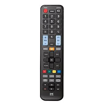 One For All 111910 remote control, universal