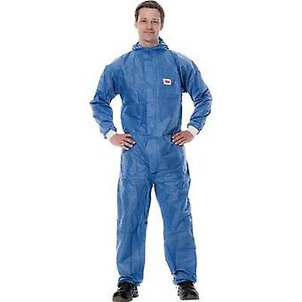 Protective Coverall 4532+ Typ 5/6 3M 4532+