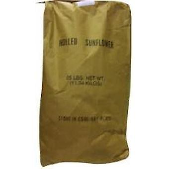 Bucktons Sunflower Hearts 13kg