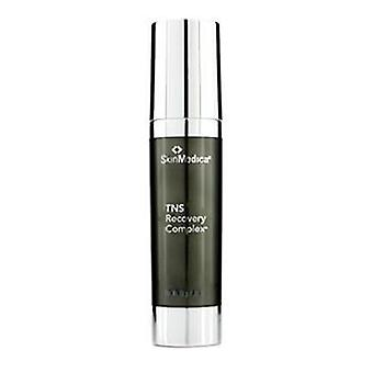 Skin Medica TNS Recovery Complex - 18g/0.63oz