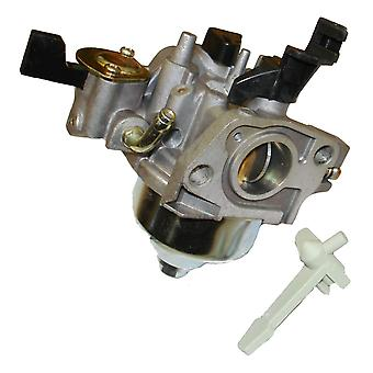 Non Genuine Carburettor, Carb Compatible With Honda GX200 Engine