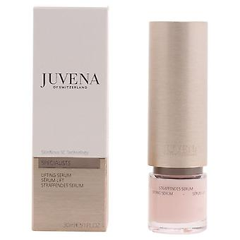 Juvena Specialists Lifting Serum 30 Ml