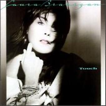 Laura Branigan - Touch [CD] USA import