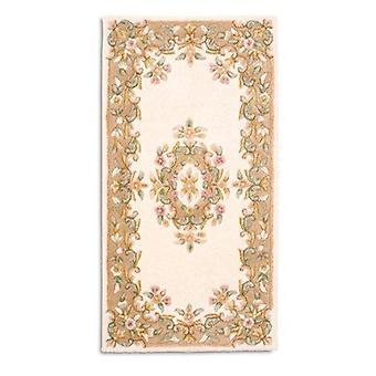 Joya JWL rectángulo 03 alfombras alfombras tradicionales