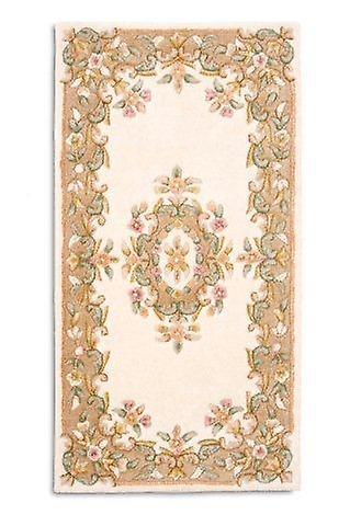 Jewel JWL 03 Rectangle Tapis Tapis traditionnels