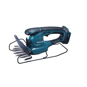 Makita Dum168Z 18V Grass Shear Heade Trimmer Cordless Lxt