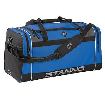 Stanno Lerida Excellence Sports Bag [royal]