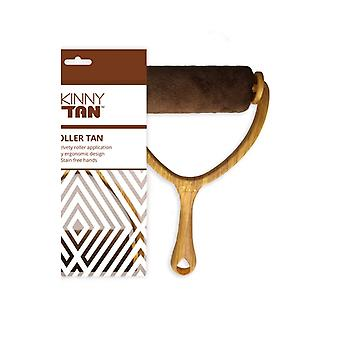 Skinny Tan Roller Applicator