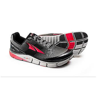 Altra Torin 2.5 Mens Shoes Black/Red