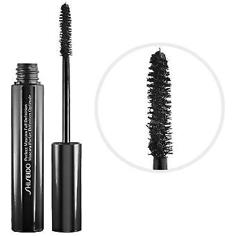 Shiseido Mascara Full Definition 602 (Woman , Makeup , Eyes , Mascara)