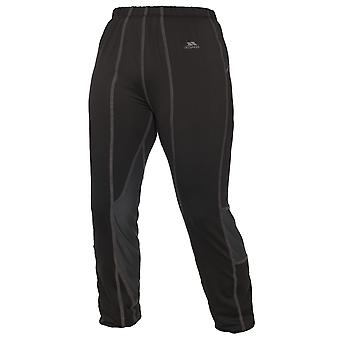 Trespass Womens/Ladies Redeem Baselayer Trousers/Bottoms