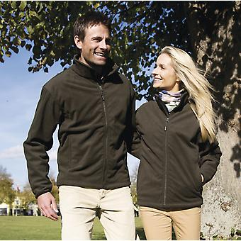Result Extreme Climate Stopper Fleece-R109X