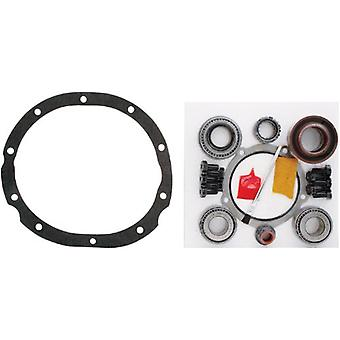 Allstar ALL68512 Ring and Pinion Installation Kit for Ford