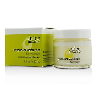 Juice Beauty Antioxidant fugtighedscreme 60ml/2 ounce