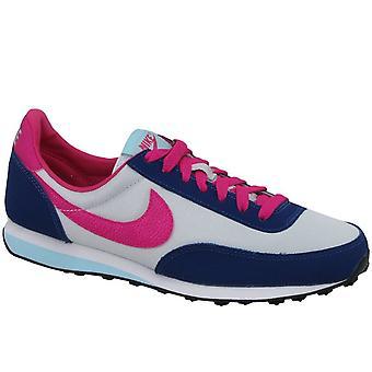 Nike Elite 525383008 universal  kids shoes