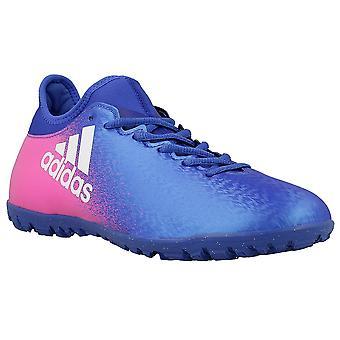 Adidas X 163 TF BB5665 voetbal alle jaar mannen schoenen
