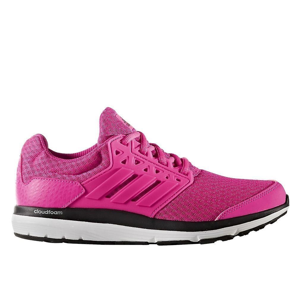 Adidas Galaxy 31 W BA7806 running all year women shoes