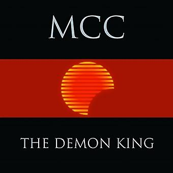 McC (Magna Carta Kartell) - Dämon König [Vinyl] USA import