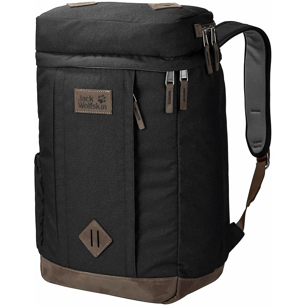 JACK WOLFSKIN LEICESTER SQUARE DAYPACK