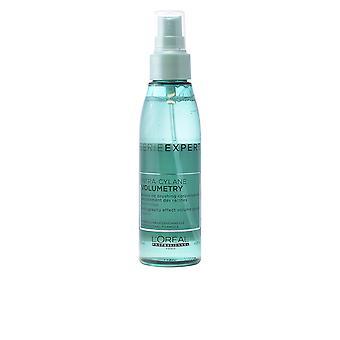 L ' Oreal expertos Professionnel volumetría efecto antigravedad volumen Spray 125 Ml Unisex