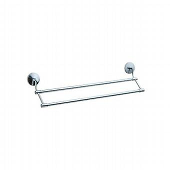 Studio Towel Rail Double NK3364