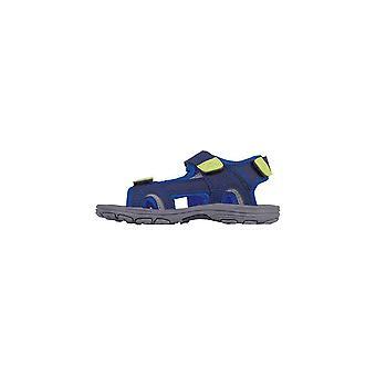 Kappa Early II K 260373K6760 universal summer kids shoes