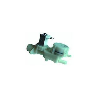Bosch Geschirrspüler Ventil Magnet