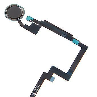Reemplazo para iPad Mini 3 - botón de inicio - negro | iParts4u