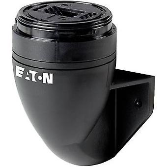 Alarma de sonda terminal Eaton SL7-CB-FW